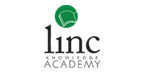 linc knowledge academy