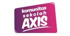 komunitas sekolah axis