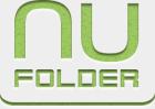 nufolder - interactive design studio